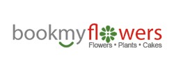 bookmyflowers