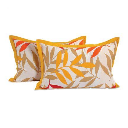 Savingrupees Com Home Furnishing Products Online Shopping Buy Designer Modern Luxury Home Living Room Furnishings Online